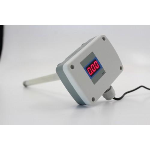 风速变送器风速仪AF410-LY
