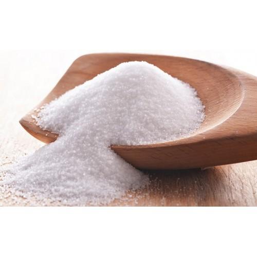 介休聚丙烯酰胺洗煤厂/煤泥怎样形成雪花状