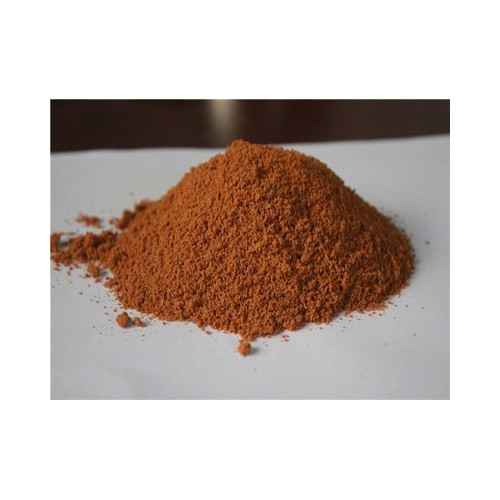 漳州聚合氯化铝石材厂/石灰水沉淀及澄清剂效果