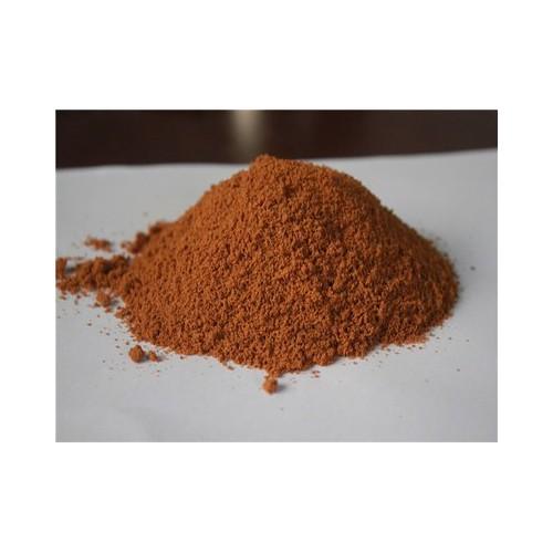 龙岩聚合氯化铝洗矿厂/矿石与沙土分离
