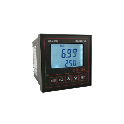 ASC100-PH-B  pH/ORP变送器