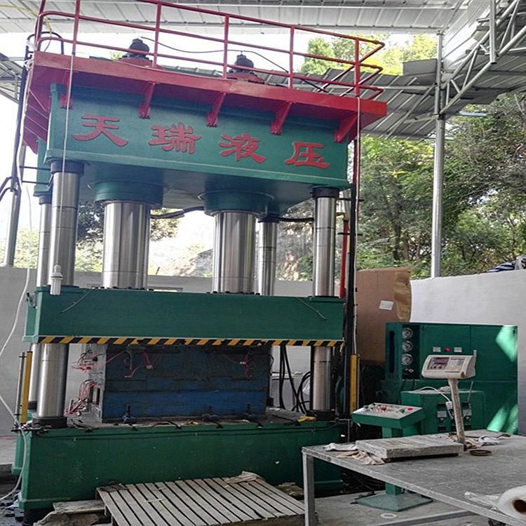 玻璃钢制品液压机 (2)_副本