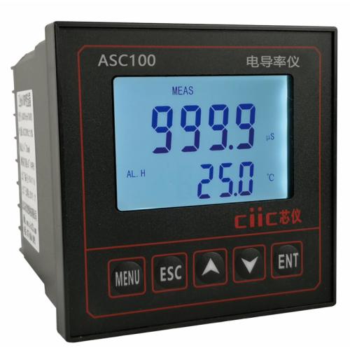 SC100-EC-B  电导率变送器