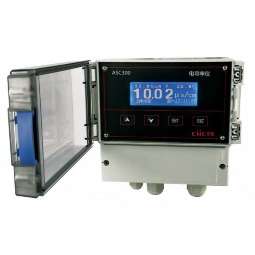 ASC300-EC-A    电导率变送器