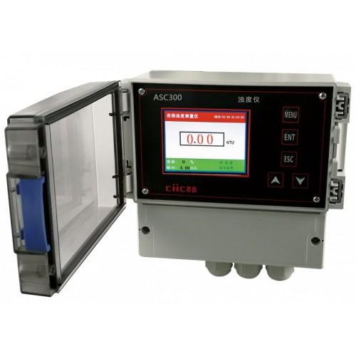 ASC300-TU-A 浊度变送器