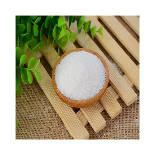 江苏聚丙烯酰胺有销售/电子厂循环水沉淀及澄清剂