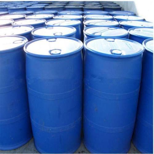 甲醇,甲醇燃料,醇基燃料