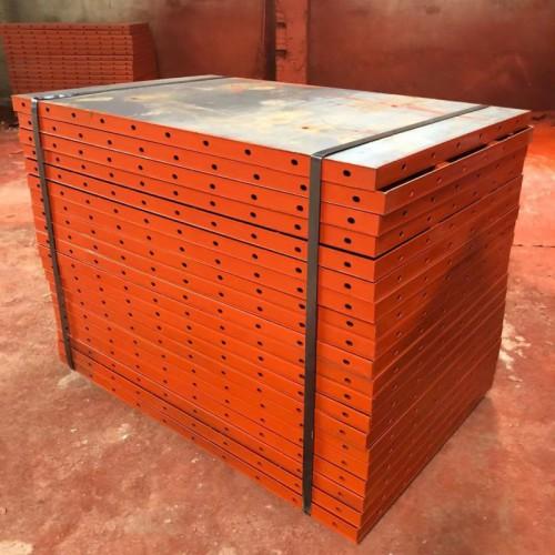钢模板 钢模板 成都钢模板厂