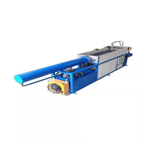 键槽拉床齿轮拉床拉削快操作便捷林宇工厂销售