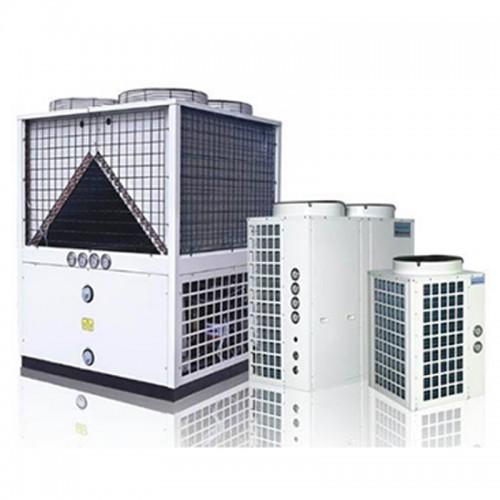 供热设备 家用采暖节电设备 低温空气能热泵