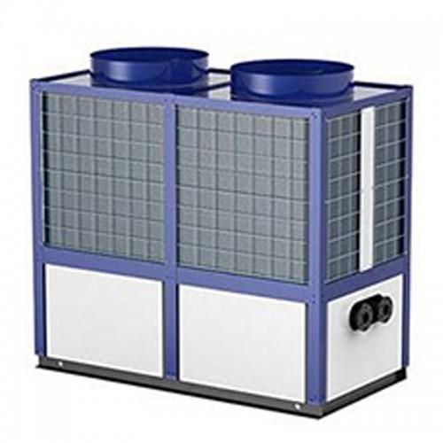 空气能 空气能热水器