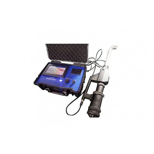 LB-7026便携式油烟检测仪 快速油烟检测仪原装油烟检测仪