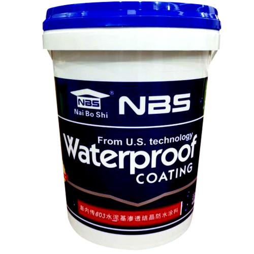 澎内传803防水添加剂