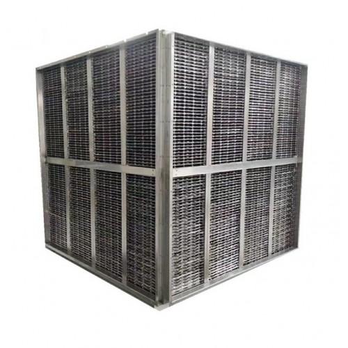 NMP尾气处理余热回收器芯