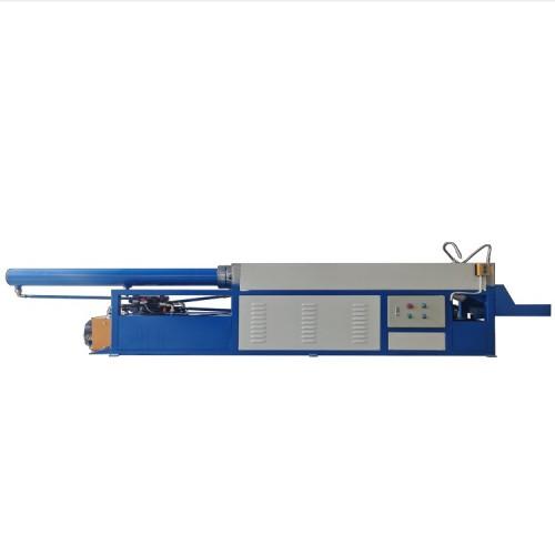 卧式花键液压拉床齿轮拉床内拉床工厂生产销售