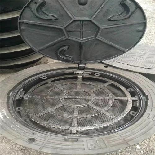 防沉降井盖  防沉降井盖厂家直销  防沉降井盖厂家