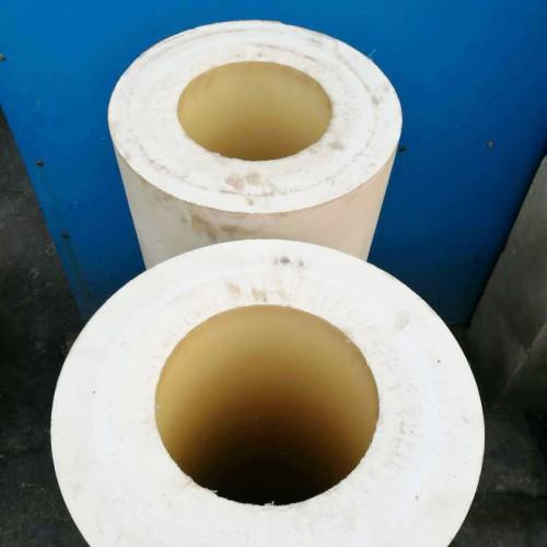 浇铸尼龙管 尼龙管 MC尼龙管 尼龙管批发厂家