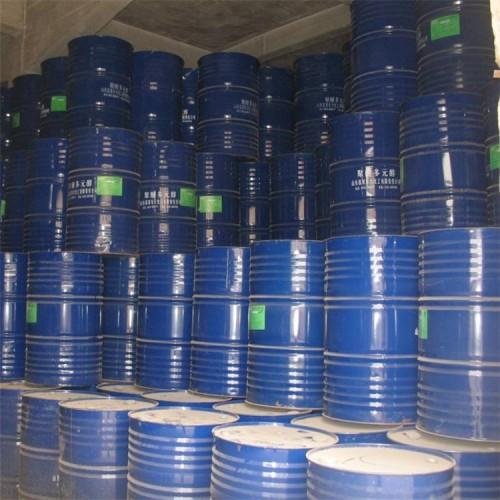 回收聚氨酯发泡剂公司 回收聚氨酯发泡剂厂家