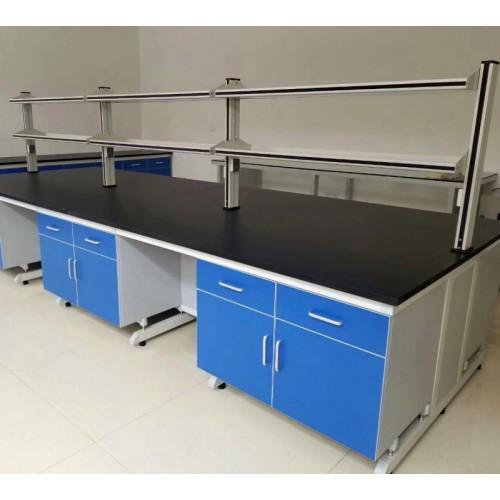 实验台  实验室操作台