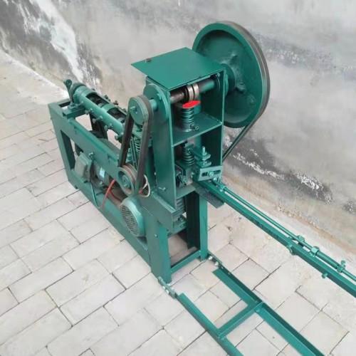 调直机 数控调直机 架子管调直机 建筑钢管调直机