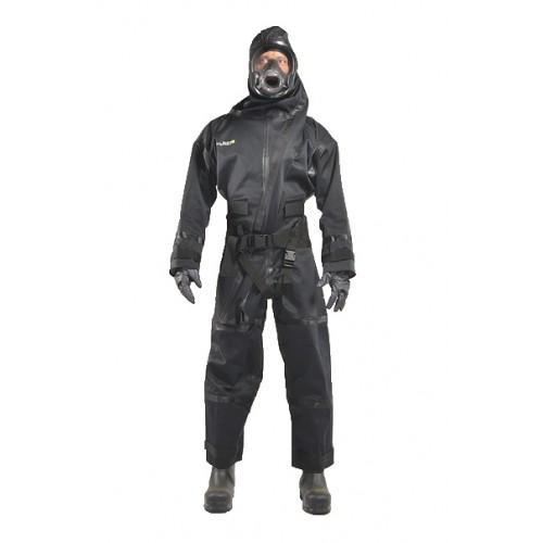 DEMRON核辐射防护服