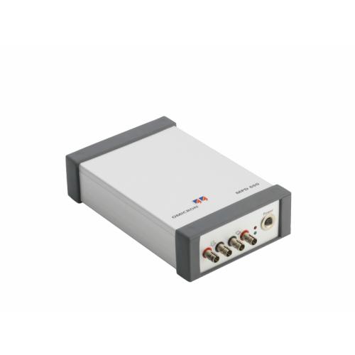 mpd600局部放电检测仪