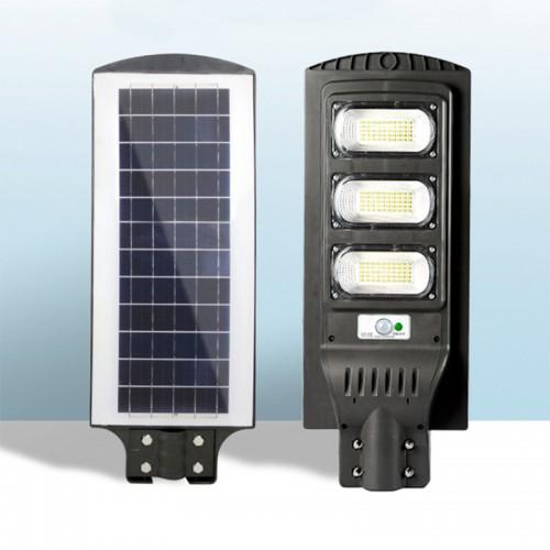 太阳能路灯 太阳能路灯控制器 天津太阳能路灯